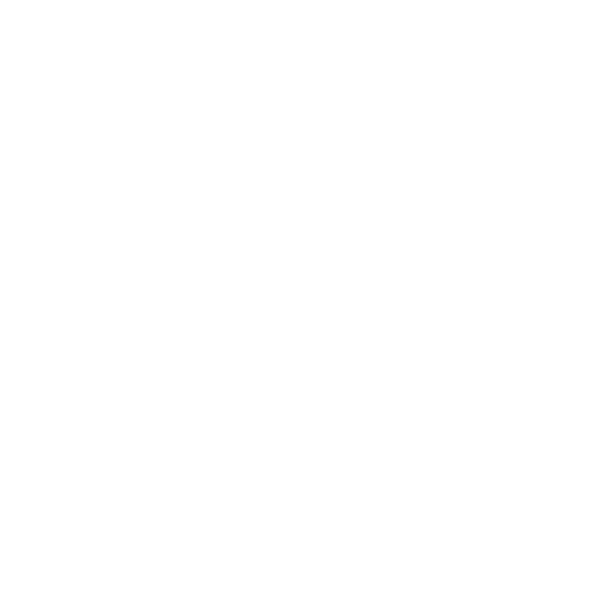 Cadwell Park circuit outline