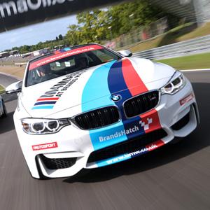 BMW M2 / M4 Ignition